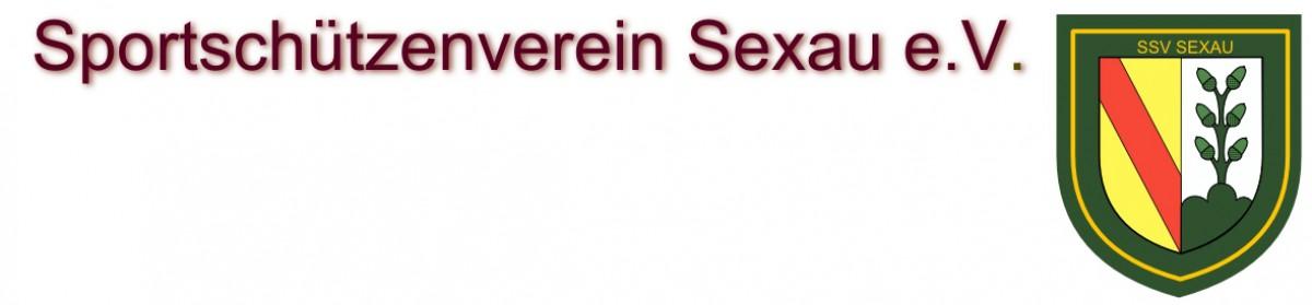SSV-Sexau